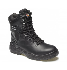 Dickies Quebec Unlined Safety Boot