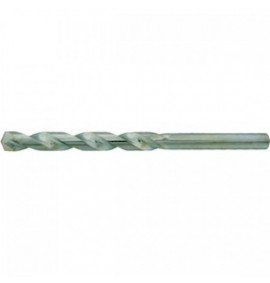 Masonry Drill Bit - Medium Series