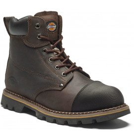 Dickies Crawford Safety Boot