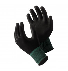 Flexitog PCN Rubber Glove