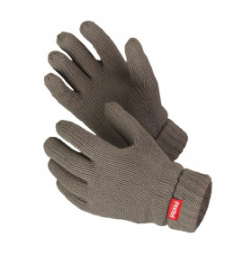 Flexitog Knitted Gloves
