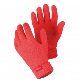 Flexitog Women's Alaska Winter Gloves