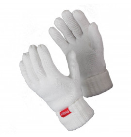 Flexitog Women's Alaska Gloves