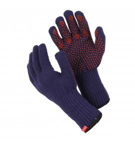 Flexitog Polka Dot Knitted Chill Glove