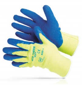 Flexitog Thermo Grip Glove