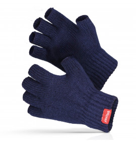 Flexitog Fingerless Glove