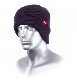 Flexitog Insulated Knitted Hat