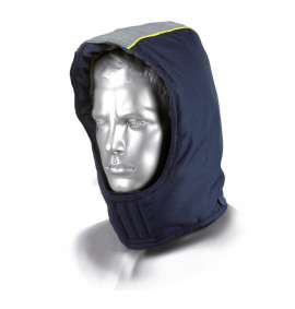 Flexitog Detachable Hood