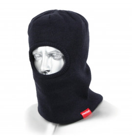 Flexitog Insulated Balaclava