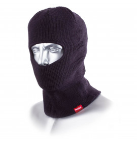 Flexitog Double Knit Balaclava