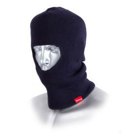 Flexitog Thin Thermal Balaclava