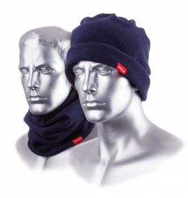 Flexitog Fleece Head/Neck Warmer