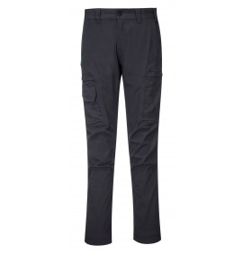 Portwest KX3 Cargo Trouser