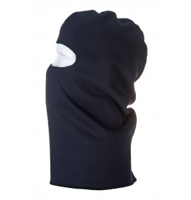 Portwest FR Anti-Static Balaclava