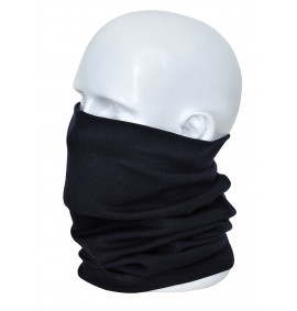 Portwest Flame Resistant Anti-Static Neck Tube