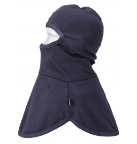 Portwest FR Anti-Static Balaclava Hood