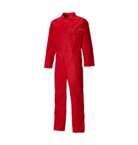 Dickies FR Everyday Coverall