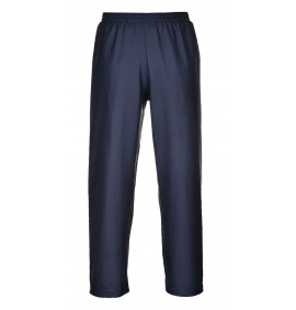 Portwest Sealtex Flame Trouser