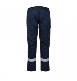 Portwest Bizflame Ultra Trouser