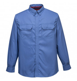 Portwest Bizflame Plus Shirt