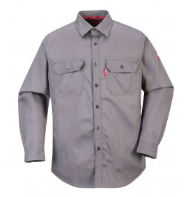 Portwest Bizflame 88/12 Shirt