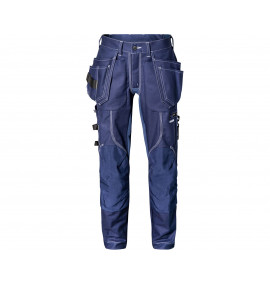 Fristads Craftsman Stretch Trousers 2604 FASG