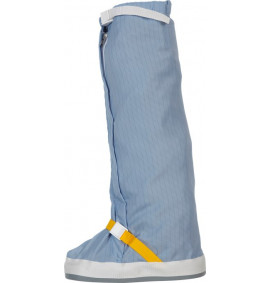 FRISTADS CLEANROOM BOOT 9124 XR50