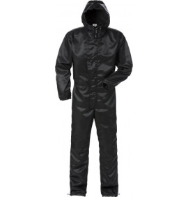 FRISTADS COVERALL 8018 AD
