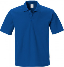 FRISTADS POLO SHIRT 7392 PM