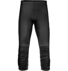 FRISTADS FRIWEAR CRAFTSMAN PIRATE TIGHTS 2571 STR