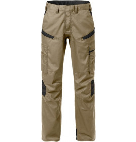 FRISTADS TROUSERS WOMAN 2554 STFP