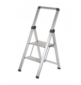 Climb-It Slim Folding Steps