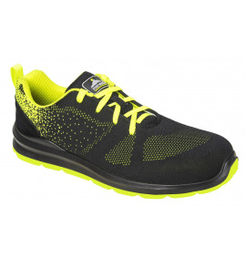 Portwest Steelite Aire Trainer S1P
