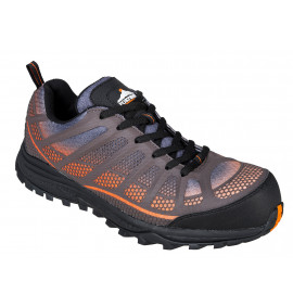 Portwest Compositelite Low Cut Spey Trainer S1P