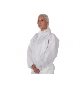 Type 5/6 Coveralls (packs of 50)