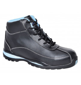 Portwest Steelite Ladies Safety Boot S1P HRO