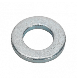 Flat Washer M14 x 30mm Form C BS 4320 Pack of 50