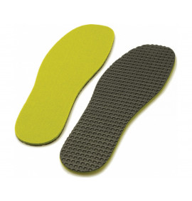Dickies Boot Insoles