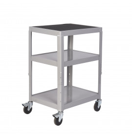 Adjustable Height Trolleys - GI942W