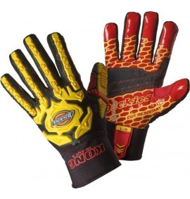 Dickies Heavy Duty Gloves