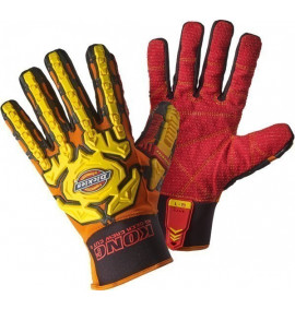 Dickies Heavy Duty Deck Hand Gloves