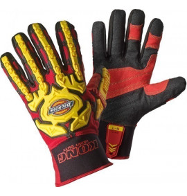 Dickies Heavy Duty Impact Gloves