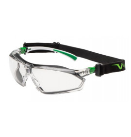 Univet 506UP Hybrid Spec/Goggle (Pack of 10)