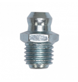 Grease Nipples 45° Imperial/Metric - Pack of 25