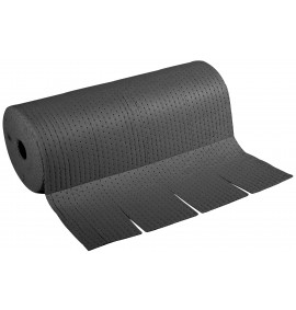 100cm x 40M, Poly Wrapped Rolls - General Purpose