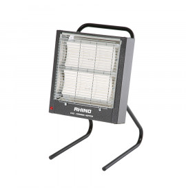 Rhino Junior 110V Ceramic 3KW Heater