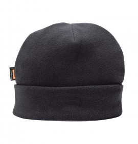 Portwest Fleece Hat Thinsulate Lined