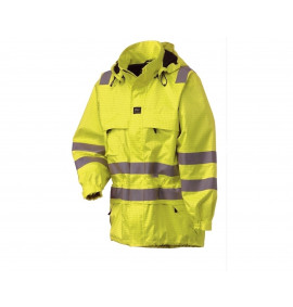 Helly Hansen Rothenburg Multinorm  Jacket