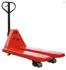 5 Ton Heavy Duty Pallet Trucks