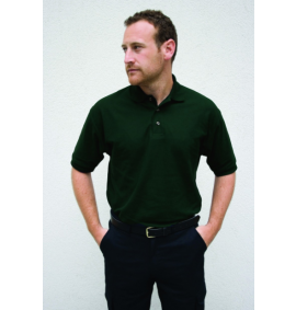 Harbour Lights Workwear Polo